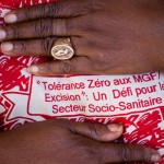 In France, FGM is Reason to Fear Homelands, Seek Asylum