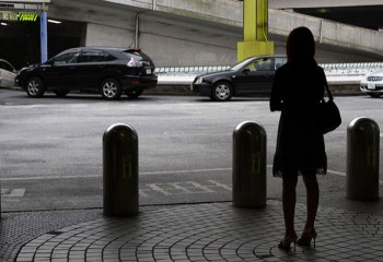 Social Anxiety Isn't Helping Women Close the Pay Gap
