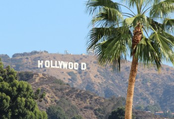 Here's How Niche Marketing in Hollywood Might Not Help