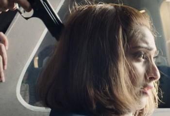 'Neerja' is Gripping Tribute to Heroine of 1986 Hijacking
