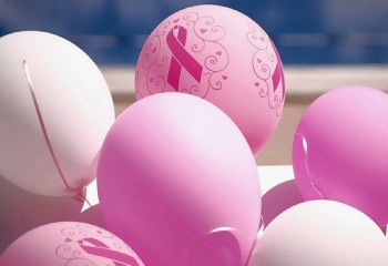 I Asked My Doctor About Low Libido During Breast-Cancer Treatment