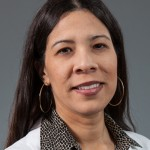 Latina Cardiologist Responds to Call from Women in the Bronx