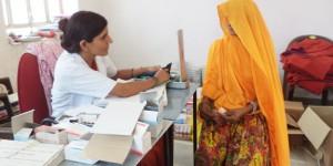 Fetal Sex Testing Won't Fix India's Daughter Shortage
