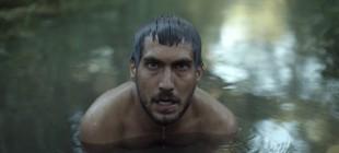 İyi Filmden Anlamayanların Yüzünü Kızartan Değeri Bilinmemiş 17 Türk Filmi