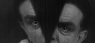 Sürrealizmin Babası Luis Bunuel'in Çekmediği 30 Sürrealist Film