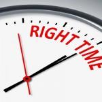 Ücret Artışı Talebinde Bulunmak İsteyenlerin Patronlarına Karşı İzleyecekleri 10 Yanaşma Biçimi