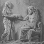 Ağzınız Açık Kalacak: 26 Maddede Titan-Tanrı Savaşları