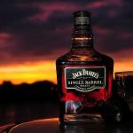 33 Maddede Viski Hakkında Bilmeniz Gerekenler