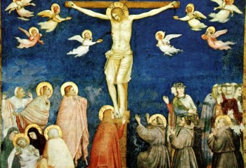 On Bir Maddede Paskalya Bayramı Ve Tarihçesi