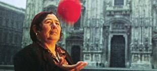 """Her Sahnesiyle Ciğerimize İşleyen Unutulmaz Film """"Çingeneler Zamanı""""ndan 11 Anlamlı Alıntı"""