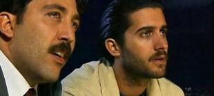 """Türk Televizyonlarında İzlediğimiz Gelmiş Geçmiş En Yakışıklı 9 """"Ağa"""""""