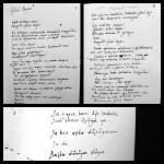 Birbirinden Güzel 11 Şiiriyle Kendini Her Alanda Kanıtlayan Sanatçı Can Bonomo