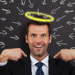 Güzel Olmanın İş Hayatında Dezavantaj Yaratabileceğinin 9 Bilimsel Kanıtı