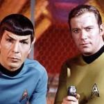Bilim Kurgunun En Ünlü 10 Uzay Gemisi Kaptanı