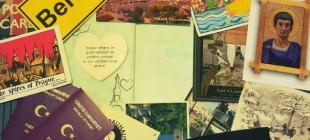 Sevgilinizle Yaşadığınız Anıları Sonsuza Kadar Saklayabilmenin 9 Harika Yolu