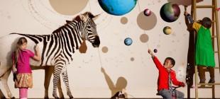 Yaratıcılıkla İlgili Bilmemiz Gereken 26 Psikolojik Durum