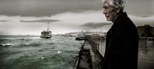 Nuri Bilge Ceylan'ın Sinema Dışında Fotoğrafçılıkta da Benzersiz Olduğunun 13 'Baba' Kanıtı