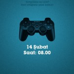 Reklamları Yeniden Yorumlayan HaytHuyt'tan 29 Türk İşi Çalışma
