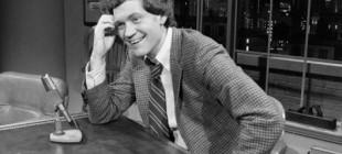 Müzik Birikimimize Katkısını Göz Ardı Edemeyeceğimiz Geçmişten Günümüze 'Late Night With David Letterman' Performansları