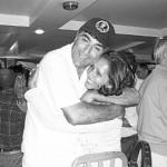 Rakel Dink'in Yürekleri Yaralayan Sözleriyle Hrant Dink ve 19 Ocak'ta Ne Olmuştu