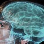 Aşk ve Cinsiyet Arasındaki İlişkiyi Baştan Yazacak 11 Bilimsel Gerçek