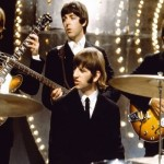 İngilizlerin Bu Dünyaya Sadece Müzik Yapmak İçin Geldiğini Düşündüren 23 Efsanevi Grup