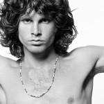 Lanetli 27: Siyah Beyaz Fotoğraflarıyla 27 Yaşında Vefat Eden 28 Yıldız