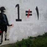 Boğaziçi Üniversitesi'ni Açık Hava Sergisi Haline Getiren 8 Sokak Sanatı