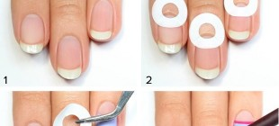 11 Brilliant Hacks For The Perfect Manicure