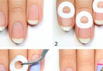 11 Brilliant Hacks For The Perfect Manicure