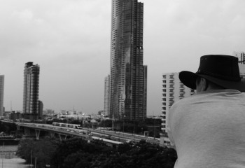 8 Creepy Yet Interesting Facts About Bangkok's Ghost Tower