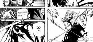 Manga Okumaya Ve Anime İzlemeye Başlamadan Önce Bilmeniz Gereken 12 Doğastü Yasa