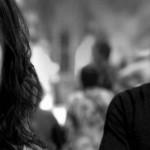 Ülkece Evladımız Gibi Sevdiğimiz Çağan Irmak'ın Unutulmaz Filmlerinden 14 Samimi Replik
