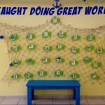Okullarda Güzel Şeyler De Oluyor Dedirten Bir Proje: İngilizce Sokağı