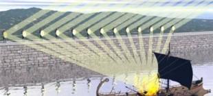 Nasıl Yapıldıkları Henüz Tam Açıklanamayan Antik Çağa Ait 10 Bilimsel Teknoloji