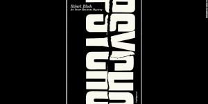 Sadece Kapak Tasarımı İçin Bile Okunabilecek 11 Kitap