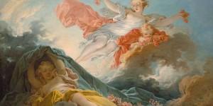 Kadın İnsan mıdır Semineri Düzenleyen Suudlara Kadını Öğretecek 8 Tanrıça