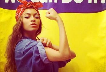 Taciz Açıklamalarının Ardından Beyonce'den Erkan Petekkaya'ya Tokat Gibi 12 Cevap