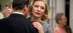 Altın Küre'de En İyi Film Ödülüne Aday 9 Film