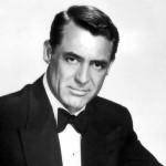 Hollywood'a Damga Vuran Eski Toprak 5 Yakışıklı Aktör