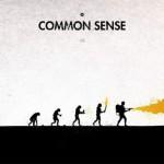 Evrim Teorisinin Evrim Geçirdiği 10 İllustrasyon Çalışması