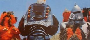 Star Wars'un Dünyayı Kurtaran Adam'dan Arak Olduğuna 11 Fantastik Kanıt