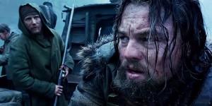 Altın Küre'nin Gözünden Oscar'ın 5 Kategorisi