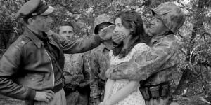 Stanley Kubrick'in Pek Bilinmeyen İlk 5 Filmi