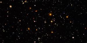 9 Adımda Evrende Yalnız Olmadığımızın ve Yanı Başımızda Bir Uzaylı Olabileceğinin Kanıtı