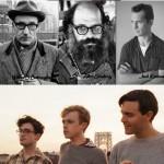 İçinde Yazarların Çalkantılı Yaşamlarını Barındıran 9 Seyredilesi Sinema Filmi