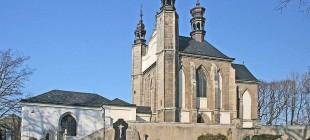 40 Bin İnsanın Kemiklerinden Yapılan Dünyanın En Yusuf Yusuf Attıran Kilisesi