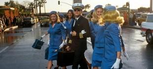 Leonardo DiCaprio'nun 8 Unutulmaz Filmi
