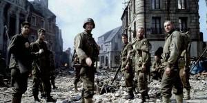 2. Dünya Savaşı'nın 10 Unutulmaz Anı ve Filmleri
