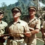 Oscar'ı Hakedip Alamayan Filmler Serisi Bölüm 2: 20. Yüzyıl Ve 7 Film